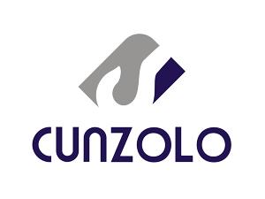 A Cunzolo